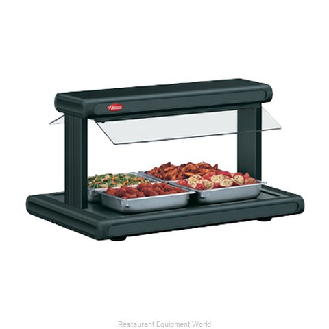 Hatco GR2BW-54 Buffet Warmer