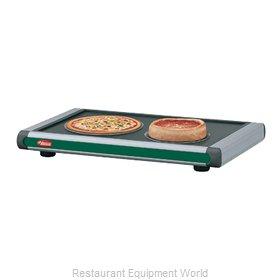 Hatco GR2S-36 Heated Shelf Food Warmer