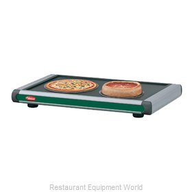 Hatco GR2S-54 Heated Shelf Food Warmer