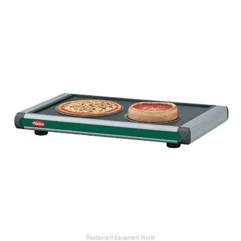 Hatco GR2S-60 Heated Shelf Food Warmer