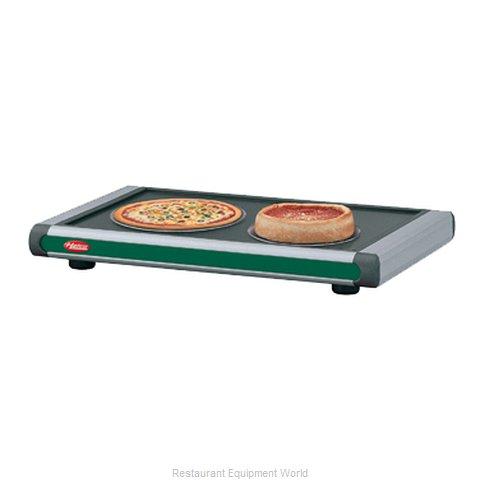 Hatco GR2S-66 Heated Shelf Food Warmer