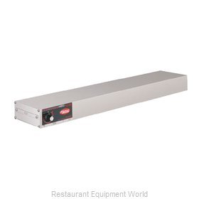 Hatco GRAH-60-120-I-QS Heat Lamp, Strip Type