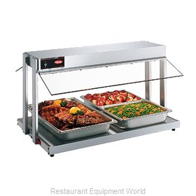 Hatco GRBW-72 Buffet Warmer