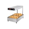 Hatco GRFF French Fry Warmer