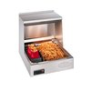 Hatco GRFHS-26 French Fry Warmer