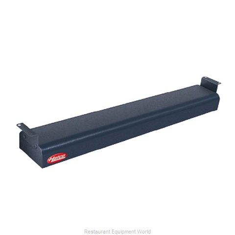 Hatco GRN-72 Heat Lamp, Strip Type