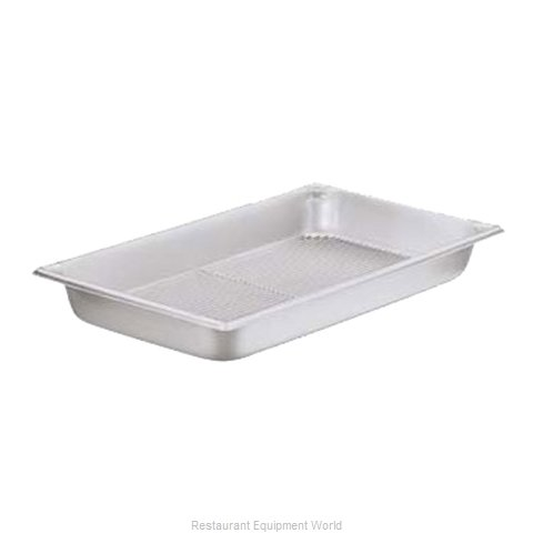 Hatco HDW 4 PAN Food Pan