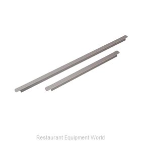 Hatco HWBGM20BAR Support Bar