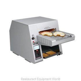 Hatco ITQ-875-1C Toaster, Conveyor Type