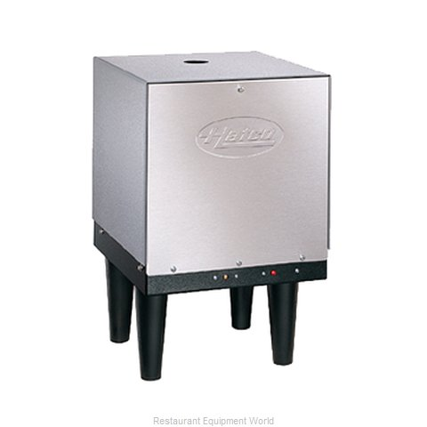 Hatco MC-15 Booster Heater, Electric