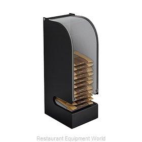 Hatco MVW-12-4 Display Case, Hot Food, Countertop