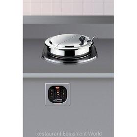Hatco RHW-1B-120-QS Hot Food Well Unit, Drop-In, Electric