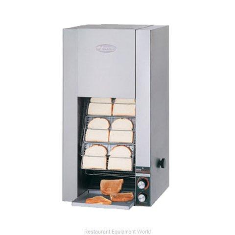 Hatco TK-72-208-QS Toaster, Conveyor Type