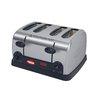 Tostadora, con Mecanismo de Expulsión <br><span class=fgrey12>(Hatco TPT-120 Toaster, Pop-Up)</span>