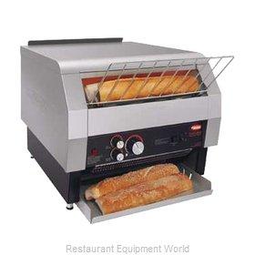 Hatco TQ-1800HBA Toaster, Conveyor Type
