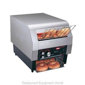 Hatco TQ-400BA Toaster, Conveyor Type