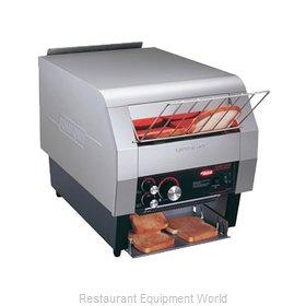Hatco TQ-800 Toaster, Conveyor Type