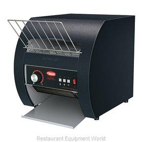 Hatco TQ3-10-120-QS Toaster, Conveyor Type