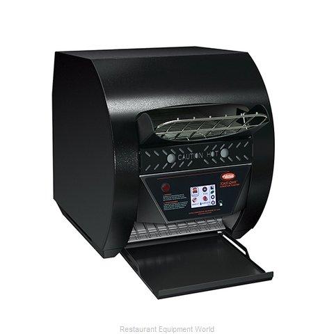 Hatco TQ3-900 Toaster, Conveyor Type