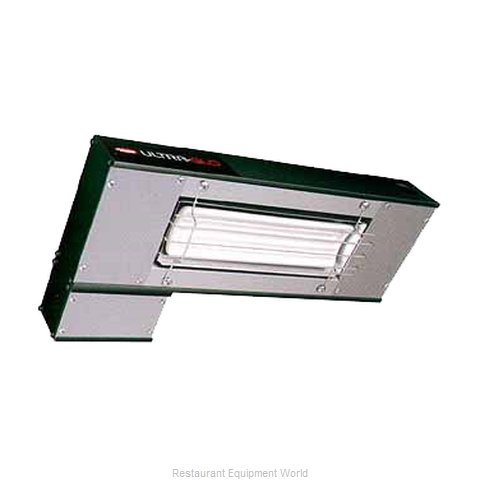 Hatco UGAL-18 Heat Lamp Strip Type