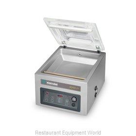 Henkelman USA BOXER 35 Food Packaging Machine