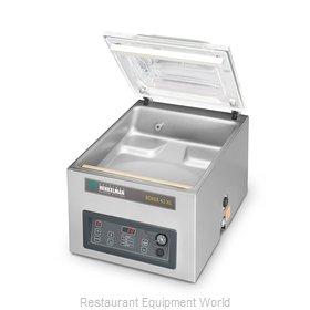 Henkelman USA BOXER 42 XL Food Packaging Machine