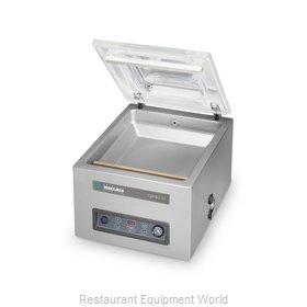 Henkelman USA JUMBO 35 Food Packaging Machine