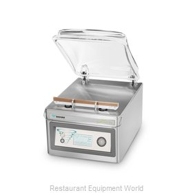 Henkelman USA LYNX 32 Food Packaging Machine