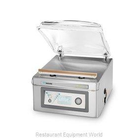 Henkelman USA LYNX 42 Food Packaging Machine