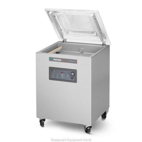 Henkelman USA MARLIN 52II COMBIVAC Food Packaging Machine