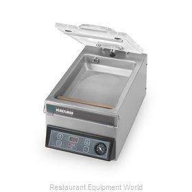 Henkelman USA MICRO JUMBO Food Packaging Machine