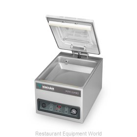 Henkelman USA MINI JUMBO Food Packaging Machine