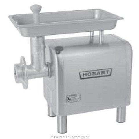 Hobart 12/22PN-SST Meat Grinder, Parts & Accessories