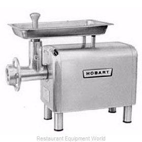 Hobart 22PAN-SSTFS Meat Grinder, Parts & Accessories