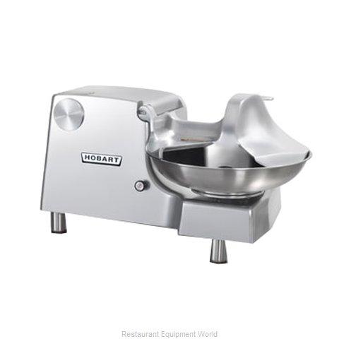 Hobart 84186-2 Food Cutter, Electric