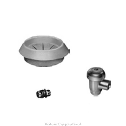 Hobart ACCESS-GROUPB Disposer Accessories