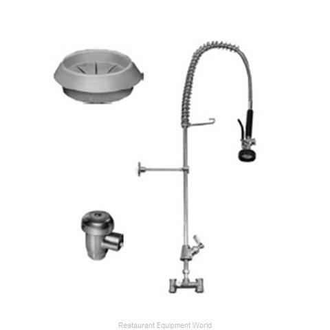Hobart ACCESS-GROUPC Disposer Accessories