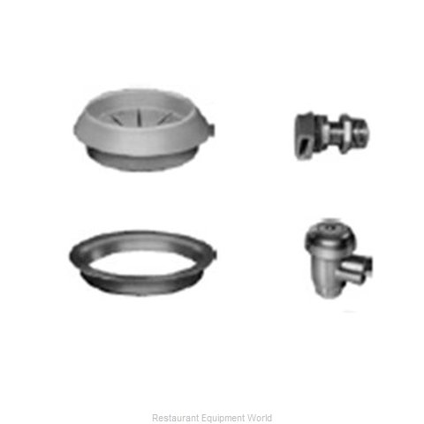 Hobart ACCESS-GROUPD Disposer Accessories