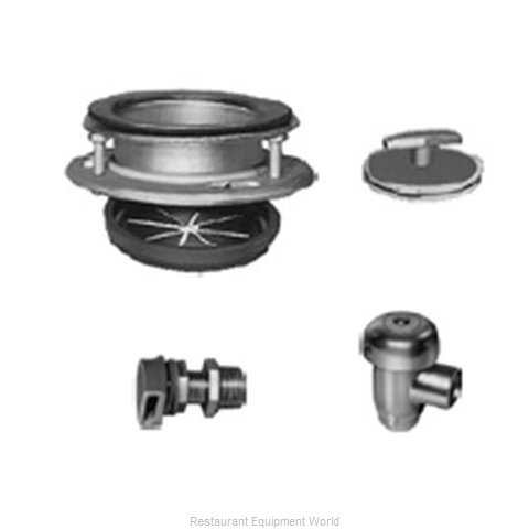 Hobart ACCESS-GROUPE Disposer Accessories