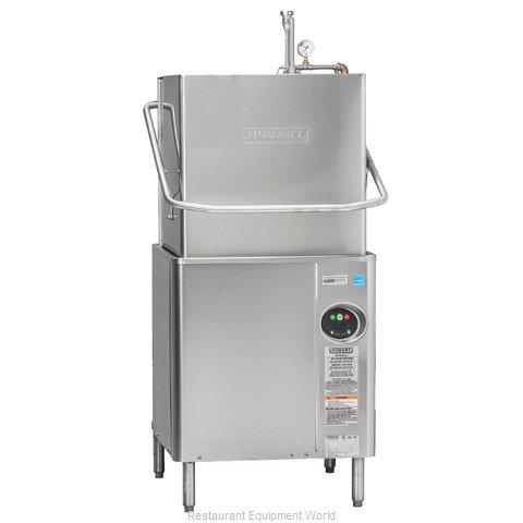 Hobart AM15-5 Dishwasher, Door Type