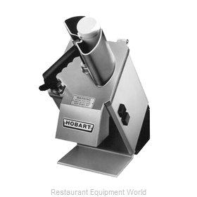 Hobart FP100-3 Food Processor
