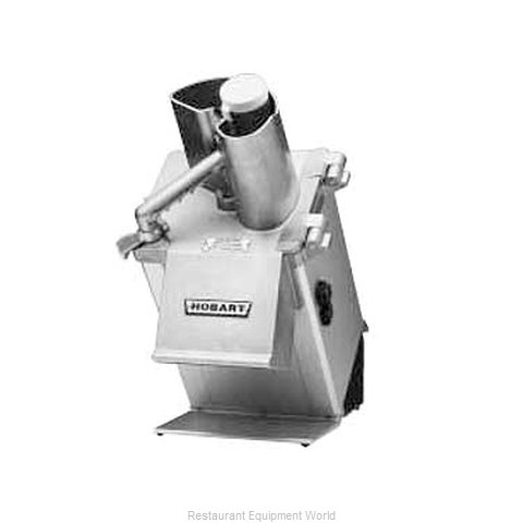 Hobart FP300-1B Food Processor