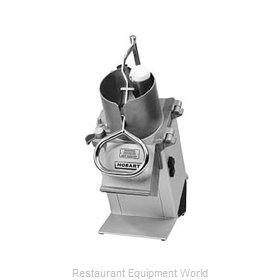 Hobart FP350-1A Food Processor