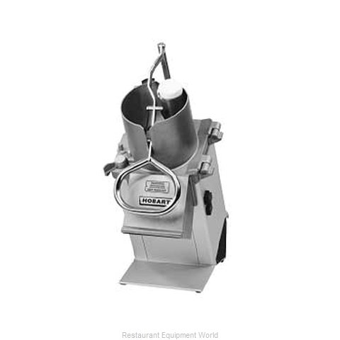 Hobart FP350-2 Food Processor Electric