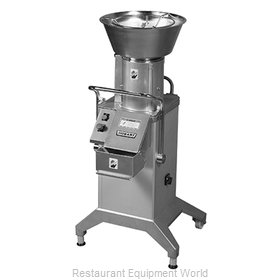 Hobart FP400C-1 Food Processor Electric