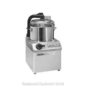 Hobart FP41-1 Food Processor