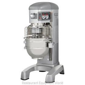Hobart HL600-2 Mixer, Planetary