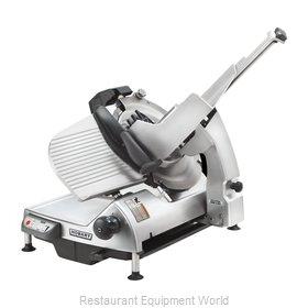 Hobart HS7N-HV60C Food Slicer, Electric