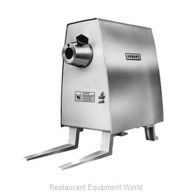 Hobart PD-70 Drive Unit, Shredder Slicer