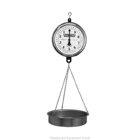 Hobart PR309-3 Scale Portion Dial